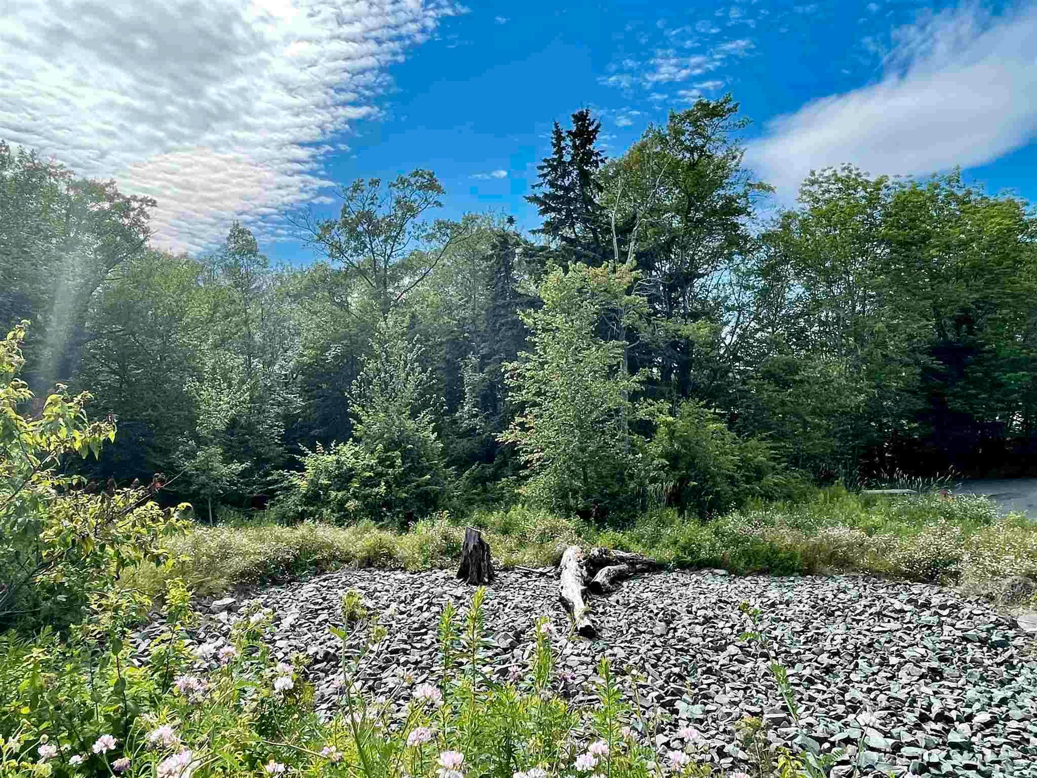Main Photo: Lot A-3 90 Golf Links Road in Bedford: 20-Bedford Vacant Land for sale (Halifax-Dartmouth)  : MLS®# 202117413