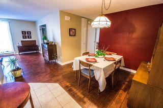 Photo 4: 915 96 Quail Ridge Road in Winnipeg: Crestview Condominium for sale (5H)  : MLS®# 1703024