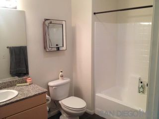 Photo 7: DOWNTOWN Condo for sale : 1 bedrooms : 1642 7Th Ave #226 in San Diego