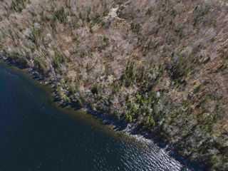 Photo 27: 3450 Highway 105 in Englishtown: 209-Victoria County / Baddeck Residential for sale (Cape Breton)  : MLS®# 202111006