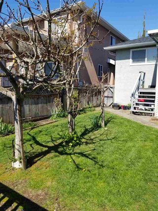 Photo 3: 4644 UNION Street in Burnaby: Brentwood Park House for sale (Burnaby North)  : MLS®# R2566307