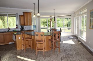 Photo 15: 25330 TRANS CANADA Highway in Yale: Yale - Dogwood Valley House for sale (Hope)  : MLS®# R2487134