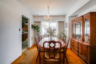 Photo 4: 4708 WESTLAWN Drive in Burnaby: Brentwood Park House for sale (Burnaby North)  : MLS®# R2361886