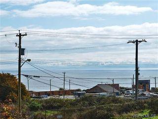 Photo 4: 318 Clifton Terr in VICTORIA: Es Saxe Point House for sale (Esquimalt)  : MLS®# 714838