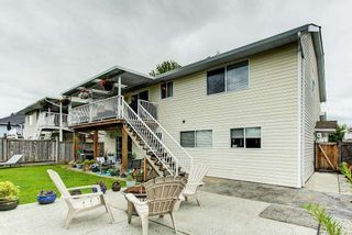 Photo 34: 11679 232A Street in Maple Ridge: Cottonwood MR House for sale : MLS®# R2585882