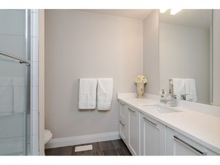 """Photo 29: 16 19938 70 Avenue in Langley: Willoughby Heights Townhouse for sale in """"CREST"""" : MLS®# R2493488"""