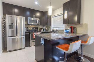 Photo 7: 67 9535 217 Street in Edmonton: Zone 58 Townhouse for sale : MLS®# E4261679