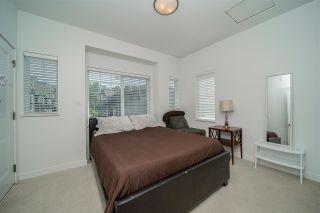 """Photo 18: 17 22810 113 Avenue in Maple Ridge: East Central Townhouse for sale in """"RUXTON VILLAGE"""" : MLS®# R2588632"""