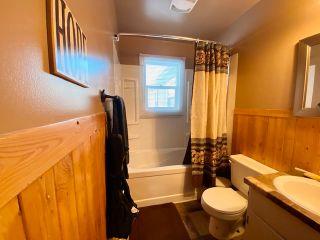 Photo 16: 37 Rydberg Street: Hughenden House for sale (MD of Provost)  : MLS®# Al059981