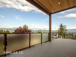 Photo 29: 2224 TIMBERLANE Drive: House for sale in Abbotsford: MLS®# R2527088