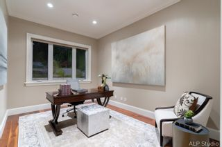 """Photo 11: 735 EYREMOUNT Drive in West Vancouver: British Properties House for sale in """"BRITISH PROPERTY"""" : MLS®# R2619375"""