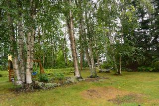 """Photo 2: 9442 POPE Road in Smithers: Smithers - Rural House for sale in """"EVELYN"""" (Smithers And Area (Zone 54))  : MLS®# R2398369"""