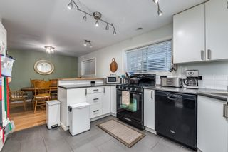 Photo 27: 3671 SOMERSET Street in Port Coquitlam: Lincoln Park PQ House for sale : MLS®# R2610216