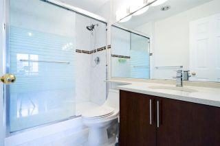 "Photo 17: 602 6220 MCKAY Avenue in Burnaby: Metrotown Condo for sale in ""Corniche II"" (Burnaby South)  : MLS®# R2575140"