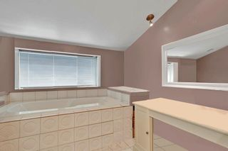 Photo 17: 1026 IOCO Road in Port Moody: Barber Street House for sale : MLS®# R2599599