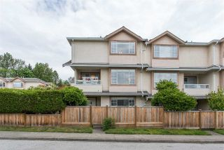 """Photo 26: 3 900 TOBRUCK Avenue in North Vancouver: Mosquito Creek Townhouse for sale in """"Heywood Lane"""" : MLS®# R2589572"""