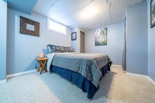 Photo 24: 432 CENTENNIAL Street in Winnipeg: River Heights North Residential for sale (1C)  : MLS®# 202102305