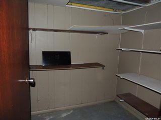Photo 19: 537 3rd Street in Estevan: Eastend Residential for sale : MLS®# SK863174