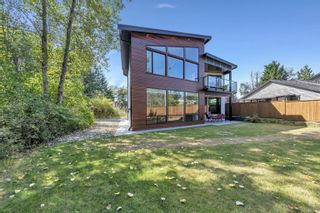 Photo 33: 1165 Royal Oak Dr in : SE Sunnymead House for sale (Saanich East)  : MLS®# 851280