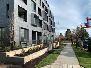 """Photo 20: 403 7777 CAMBIE Street in Vancouver: Marpole Condo for sale in """"SOMA"""" (Vancouver West)  : MLS®# R2606613"""