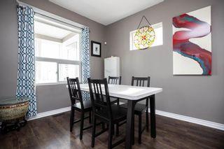 Photo 12: 386 Tweed Avenue in Winnipeg: Elmwood Residential for sale (3A)  : MLS®# 202013437