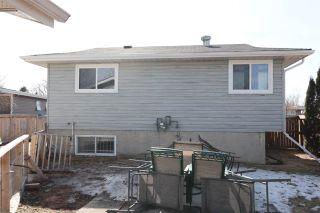 Photo 39: 2604 131 Avenue in Edmonton: Zone 35 House for sale : MLS®# E4234875