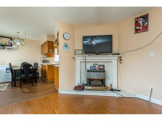 Photo 11: 32904 HARWOOD Place in Abbotsford: Central Abbotsford House for sale : MLS®# R2575680