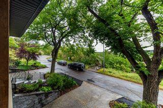 Photo 20: 10078 94 Street in Edmonton: Zone 13 Townhouse for sale : MLS®# E4261159