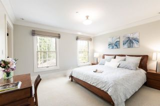 Photo 27: 1777 W 38TH Avenue in Vancouver: Shaughnessy House for sale (Vancouver West)  : MLS®# R2595354