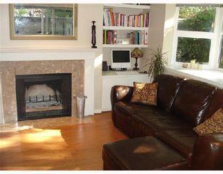 Photo 2: 105 2256 W 7TH Avenue in Vancouver: Kitsilano Condo for sale (Vancouver West)  : MLS®# V675647