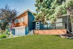 Main Photo: 75 CHELSEA Street NW in Calgary: Rosemont Detached for sale : MLS®# A1151325