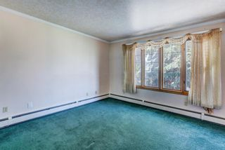 Photo 30: 4 Commerce Street NW in Calgary: Cambrian Heights Detached for sale : MLS®# A1139562