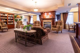 Photo 36: 310 910 70 Avenue SW in Calgary: Kelvin Grove Apartment for sale : MLS®# A1061189
