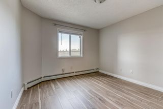 Photo 12: 311 10 Sierra Morena Mews SW in Calgary: Signal Hill Apartment for sale : MLS®# A1093086