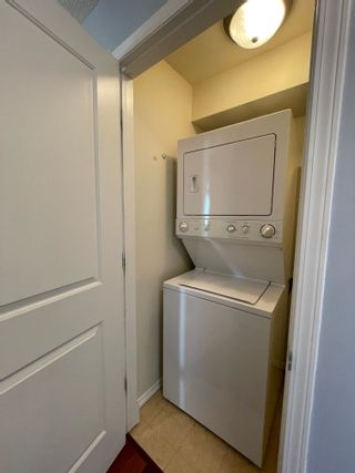 Photo 17: 302 17404 64 Avenue in Edmonton: Zone 20 Condo for sale : MLS®# E4254812