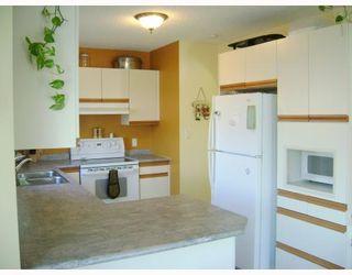 Photo 4: 440 5TH Avenue in NIVERVILLE: Glenlea / Ste. Agathe / St. Adolphe / Grande Pointe / Ile des Chenes / Vermette / Niverville Residential for sale (Winnipeg area)  : MLS®# 2804658