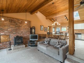 Photo 25: 1383 Reef Rd in : PQ Nanoose House for sale (Parksville/Qualicum)  : MLS®# 856032