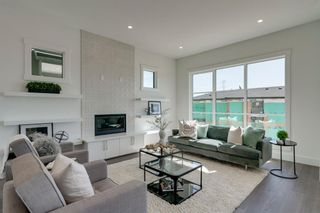 Photo 14: 158 69 Street SW in Calgary: Strathcona Park Detached for sale : MLS®# A1122439