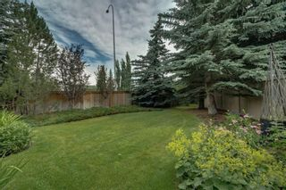 Photo 48: 228 WOODHAVEN Bay SW in Calgary: Woodbine Detached for sale : MLS®# A1016669
