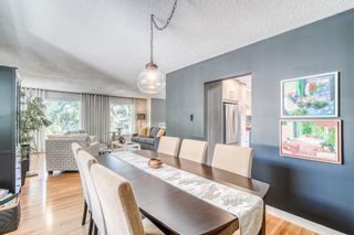 Photo 8: 10524 Waneta Crescent SE in Calgary: Willow Park Detached for sale : MLS®# A1149291