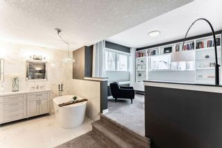 Photo 25: 53 Crestmont Drive SW in Calgary: Crestmont Detached for sale : MLS®# A1118575