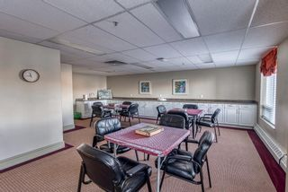 Photo 28: 206 1718 14 Avenue NW in Calgary: Hounsfield Heights/Briar Hill Apartment for sale : MLS®# A1068638