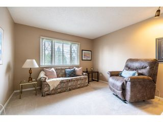 """Photo 14: 81 8111 SAUNDERS Road in Richmond: Saunders Townhouse for sale in """"OSTERLY PARK"""" : MLS®# R2440359"""