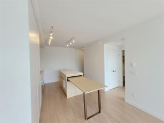 Photo 5: Burquitlam Condo for Sale 652 Whiting Way