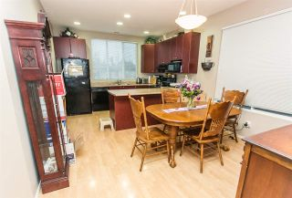 Photo 5: 24338 102B Avenue in Maple Ridge: Albion House for sale : MLS®# R2027069