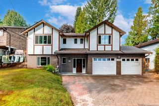 Photo 2: 1158 DORAN Road in North Vancouver: Lynn Valley House for sale : MLS®# R2620700