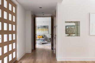 Photo 36: 944 Island Rd in : OB South Oak Bay House for sale (Oak Bay)  : MLS®# 878290