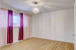 Photo 17: 611 WOODSWORTH Road SE in Calgary: Willow Park Detached for sale : MLS®# C4216444
