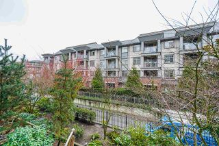"Photo 26: 215 2343 ATKINS Avenue in Port Coquitlam: Central Pt Coquitlam Condo for sale in ""Pearl"" : MLS®# R2542020"
