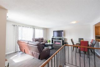 Photo 2: 187 Brixton Bay in Winnipeg: River Park South Residential for sale (2F)  : MLS®# 202104271